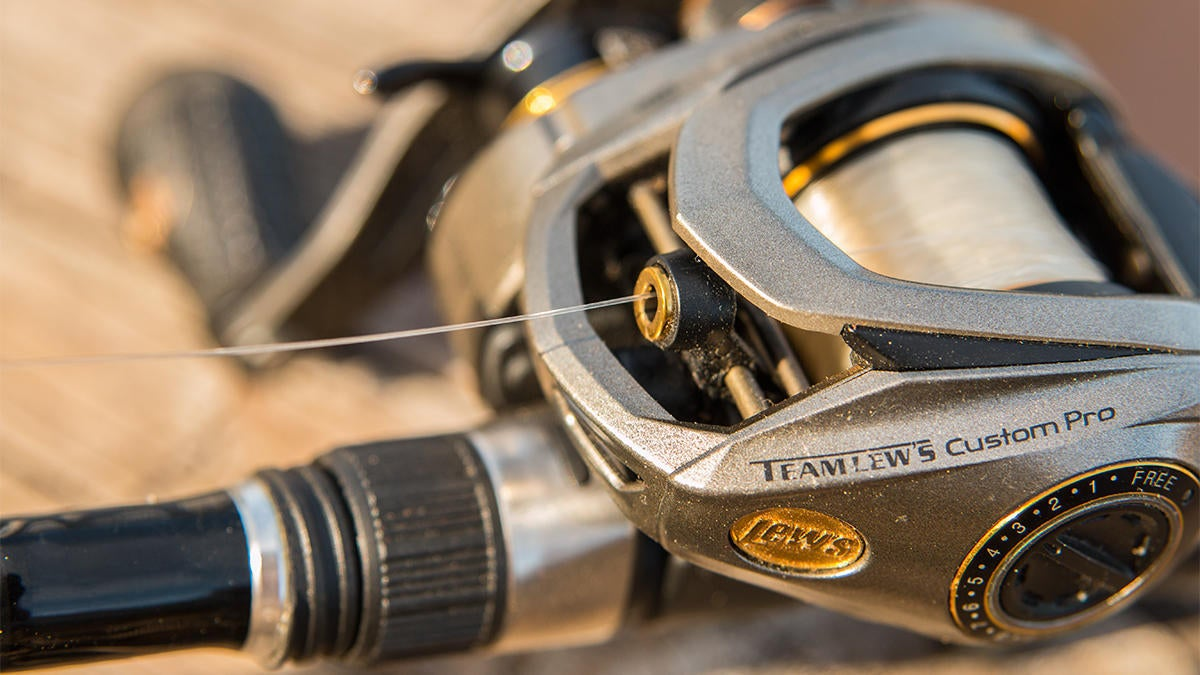 finatic-fluorocarbon-fishing-line-reel.jpg