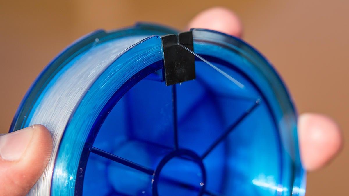 finatic-fluorocarbon-fishing-line-clip.jpg