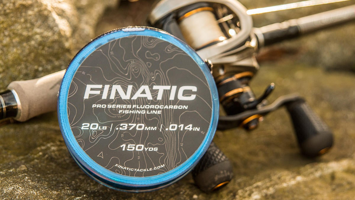 finatic-fluorocarbon-fishing-line-review.jpg