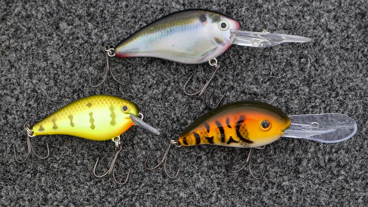 spinning-gear-crankbaits-strike-king.jpg