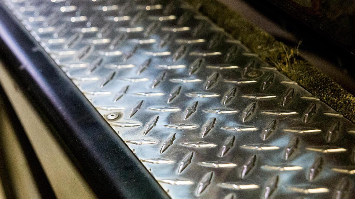 polish-diamond-plate-8.jpg