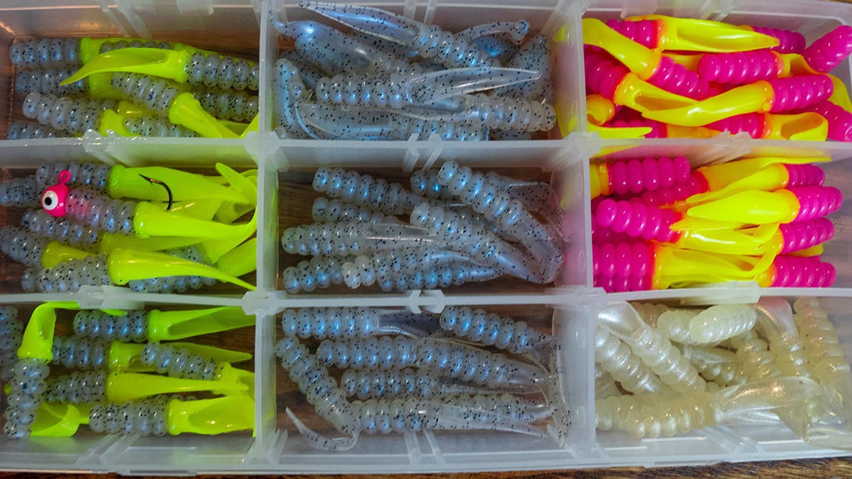 slab-slanger-tray.jpg