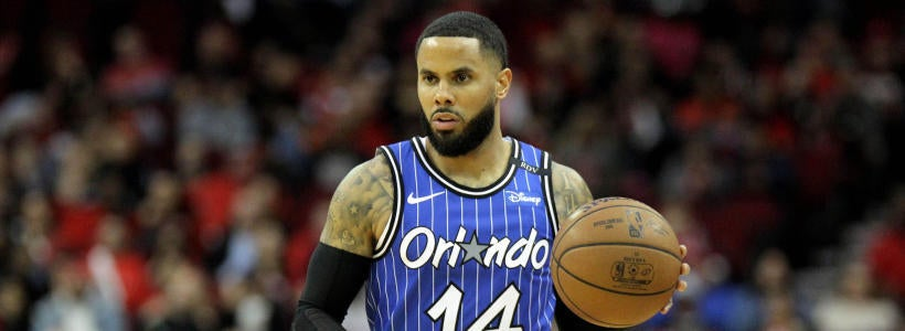 a7655e3fbdf8 Hero Image. Finding the perfect addition to your Fantasy basketball team  via the waiver wire can ...