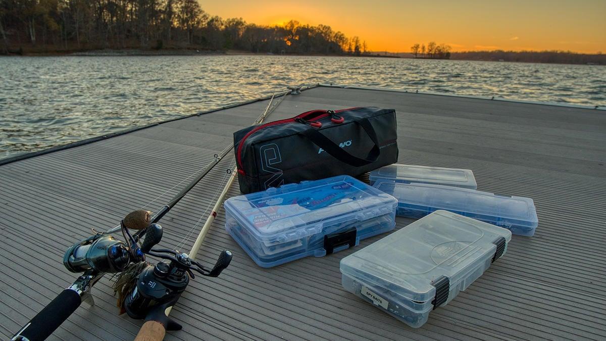 fishing-tackle-boxes-at-sunset.jpg