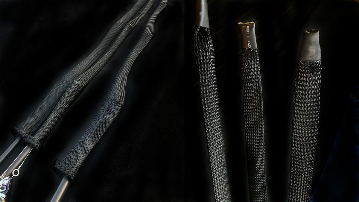 finished-diy-rod-sleeves.jpg