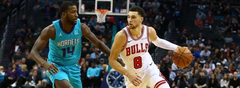 Knicks vs bulls betting pick services ninus betting advice for nfl