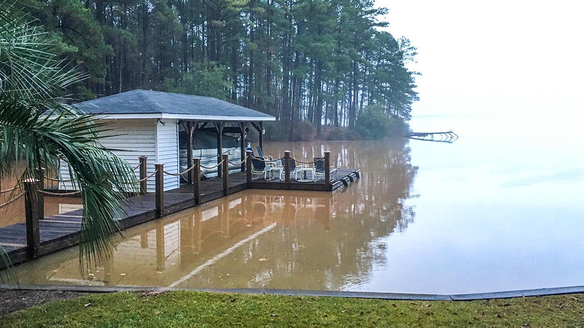 boat-dock-in-high-water.jpg