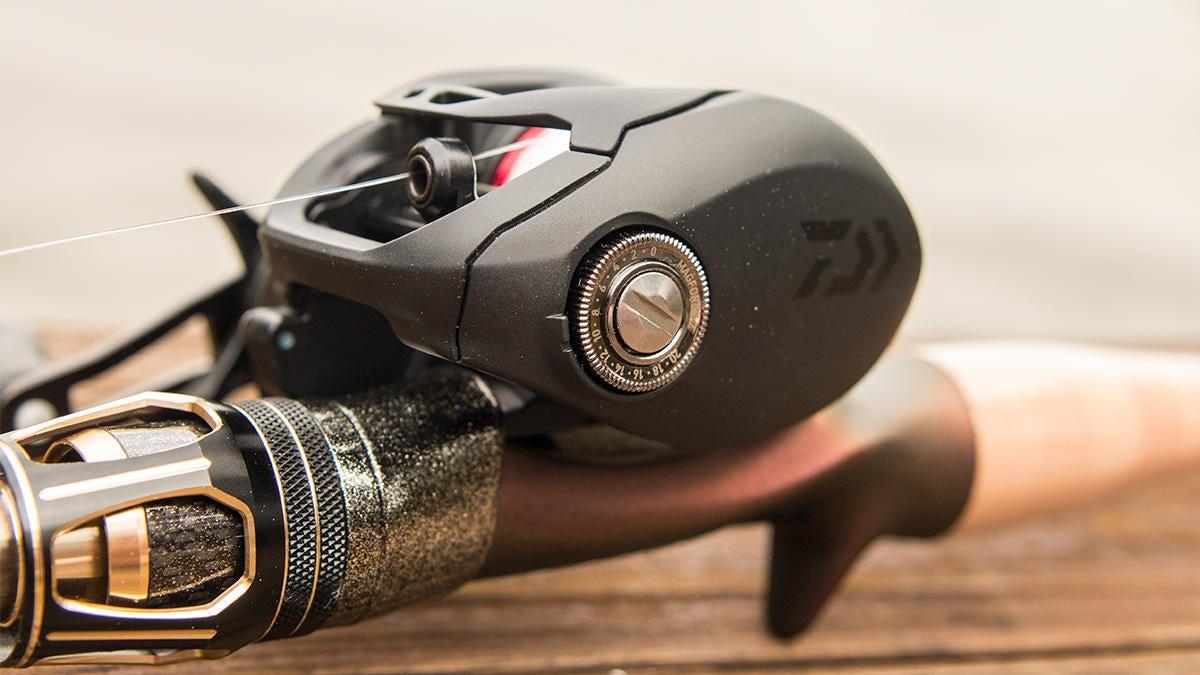 daiwa-fuego-ct-casting-reel-external-brakes.jpg