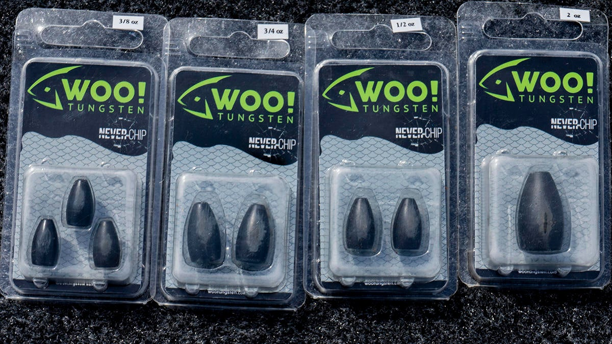 woo-tungsten-never-chip-packaging.jpg