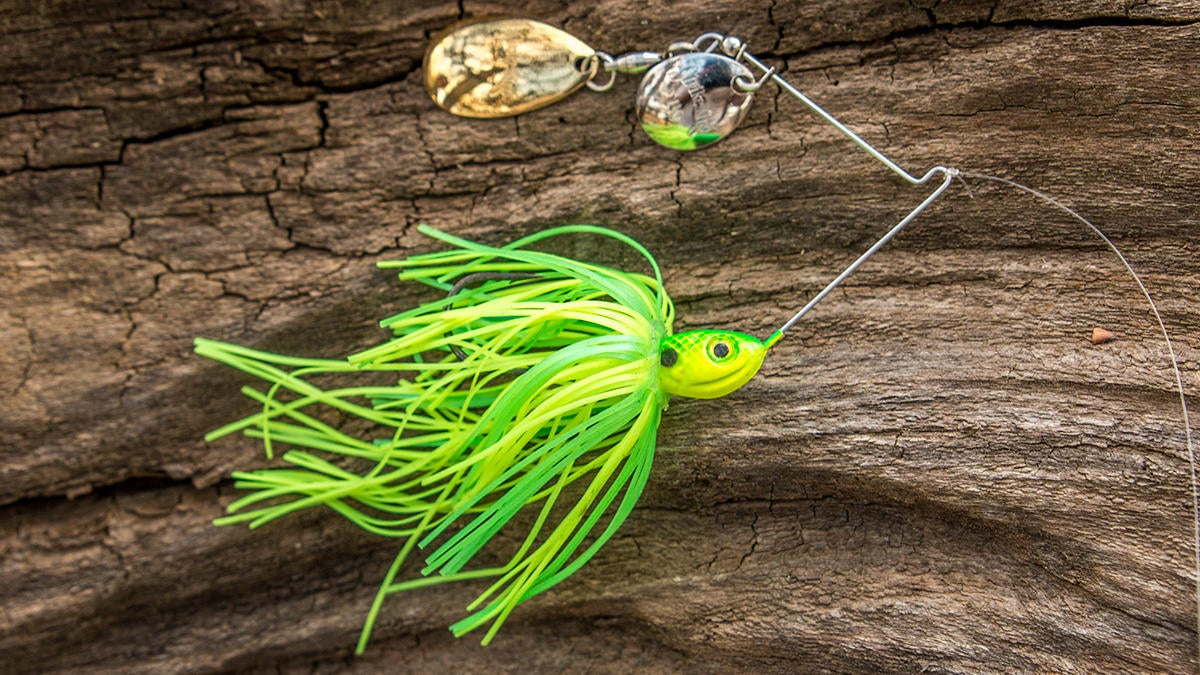 strike-king-lil-money-spinnerbait-review.jpg