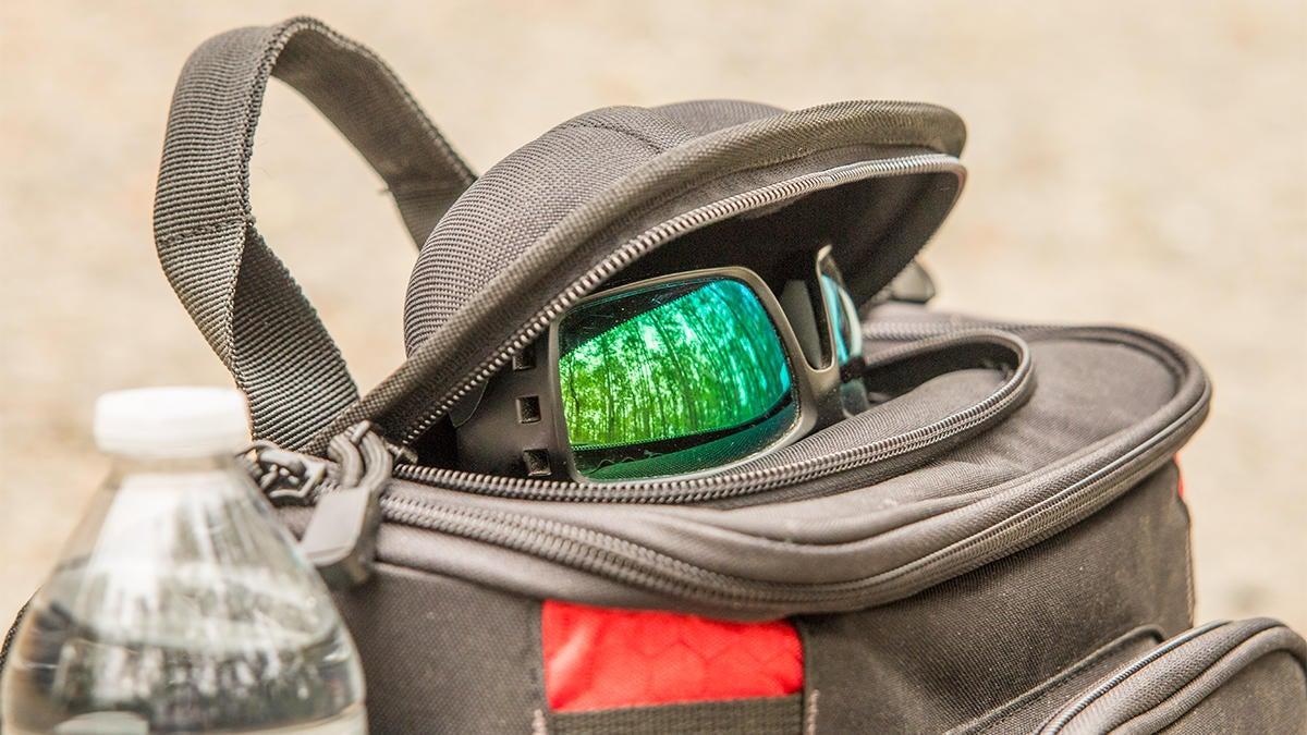 piscifun-fishing-tackle-backpack-sunglasses.jpg