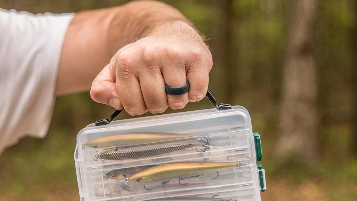 piscifun-fishing-tackle-backpack-tackle-tray-handle.jpg