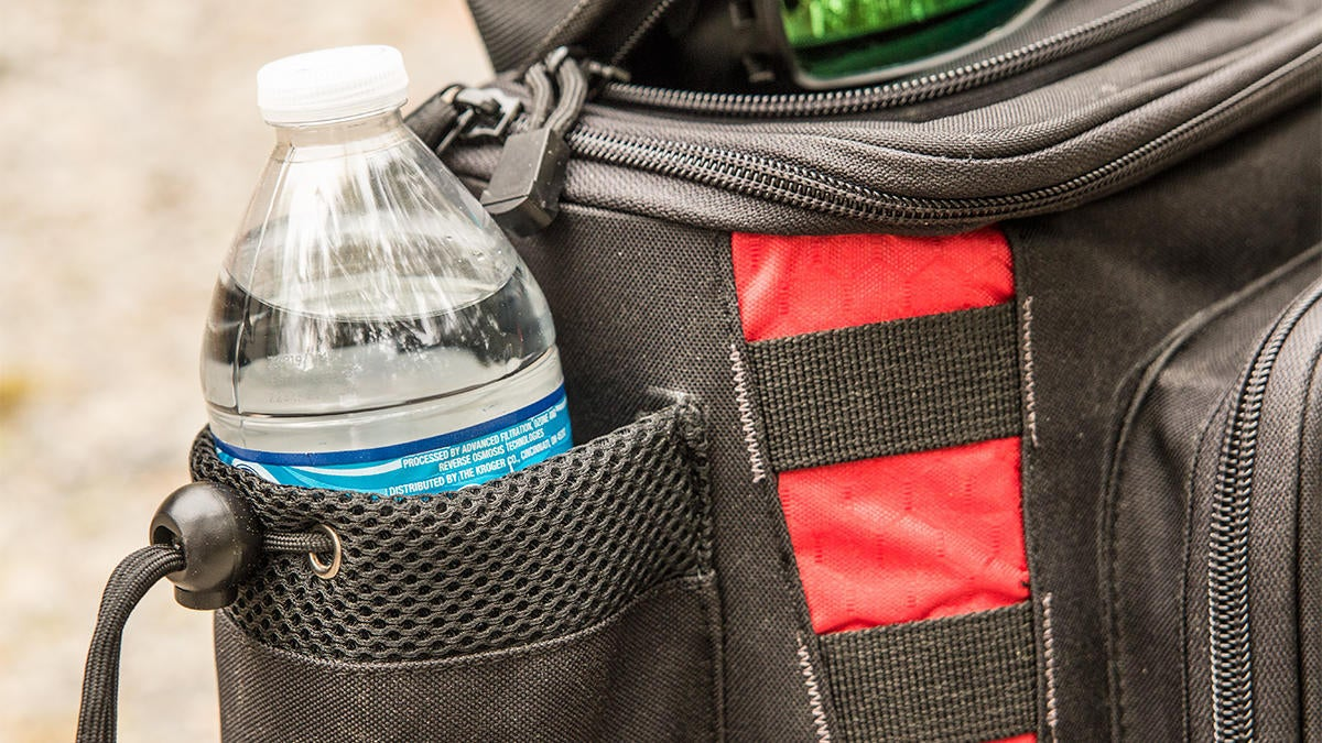 piscifun-fishing-tackle-backpack-water-bottle.jpg