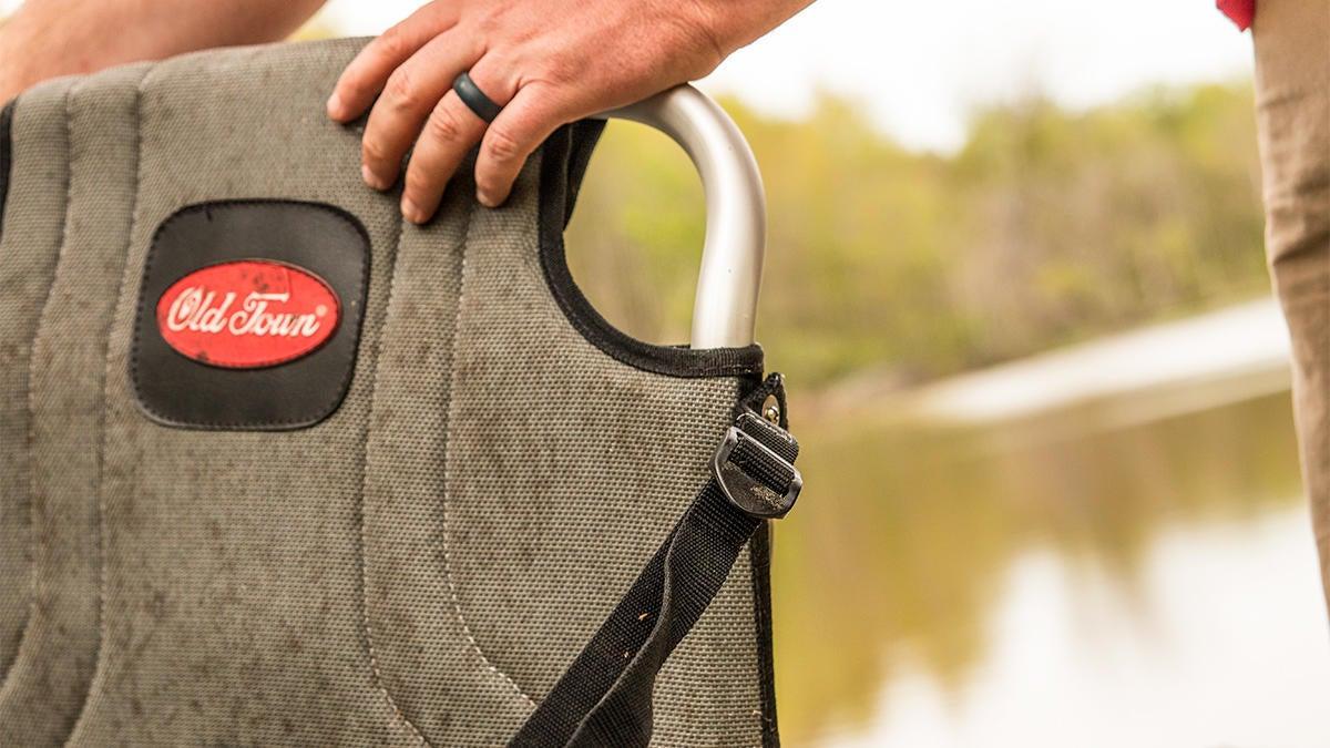 old-town-predator-pdl-kayak-seat-strap.jpg