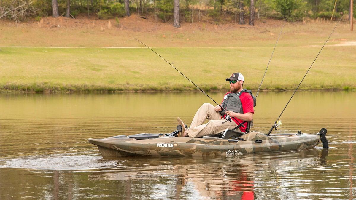old-town-predator-pdl-kayak-instant-reverse.jpg