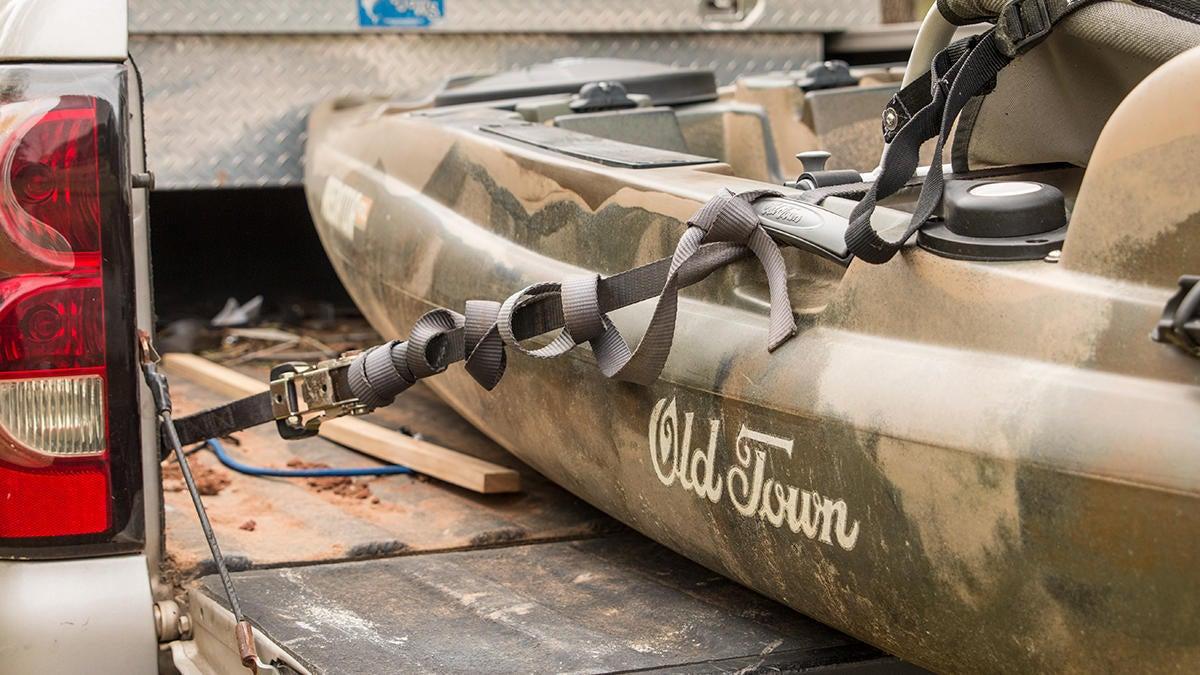 old-town-predator-pdl-kayak-truck-bed.jpg
