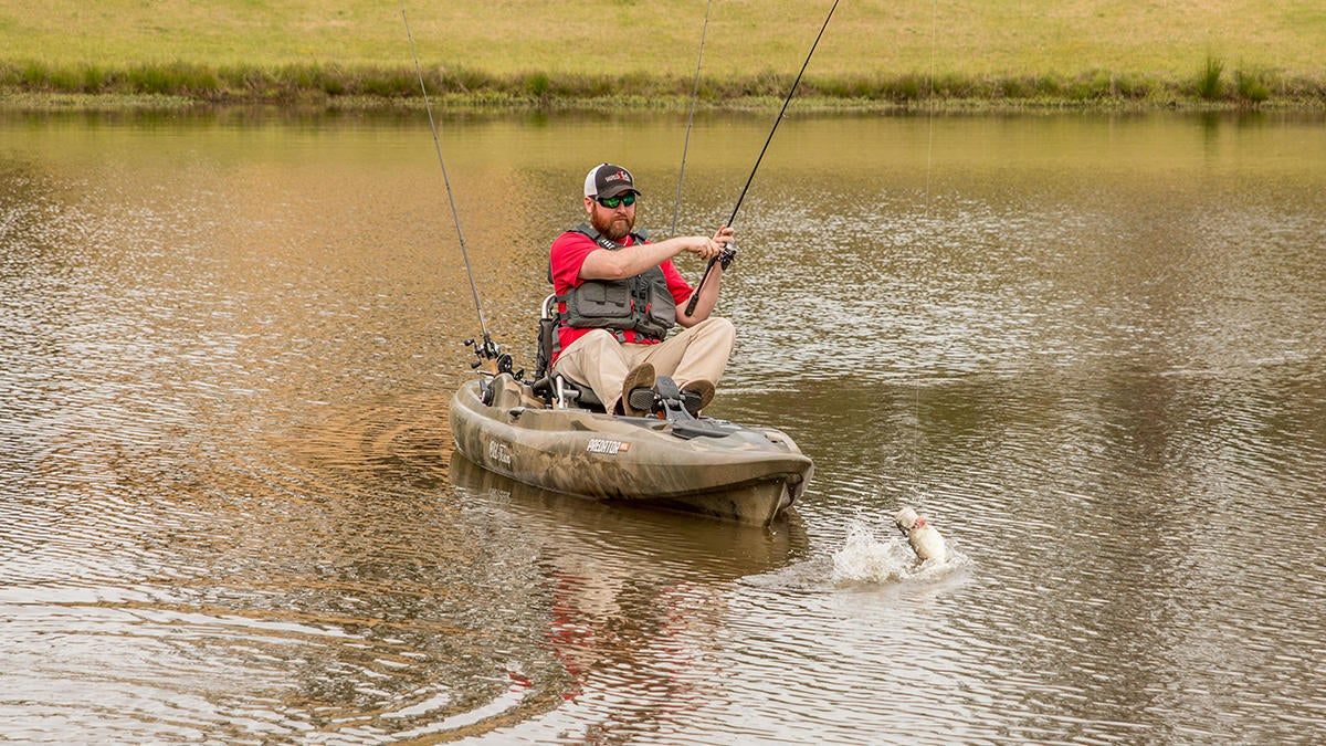 old-town-predator-pdl-kayak-fish-jump.jpg