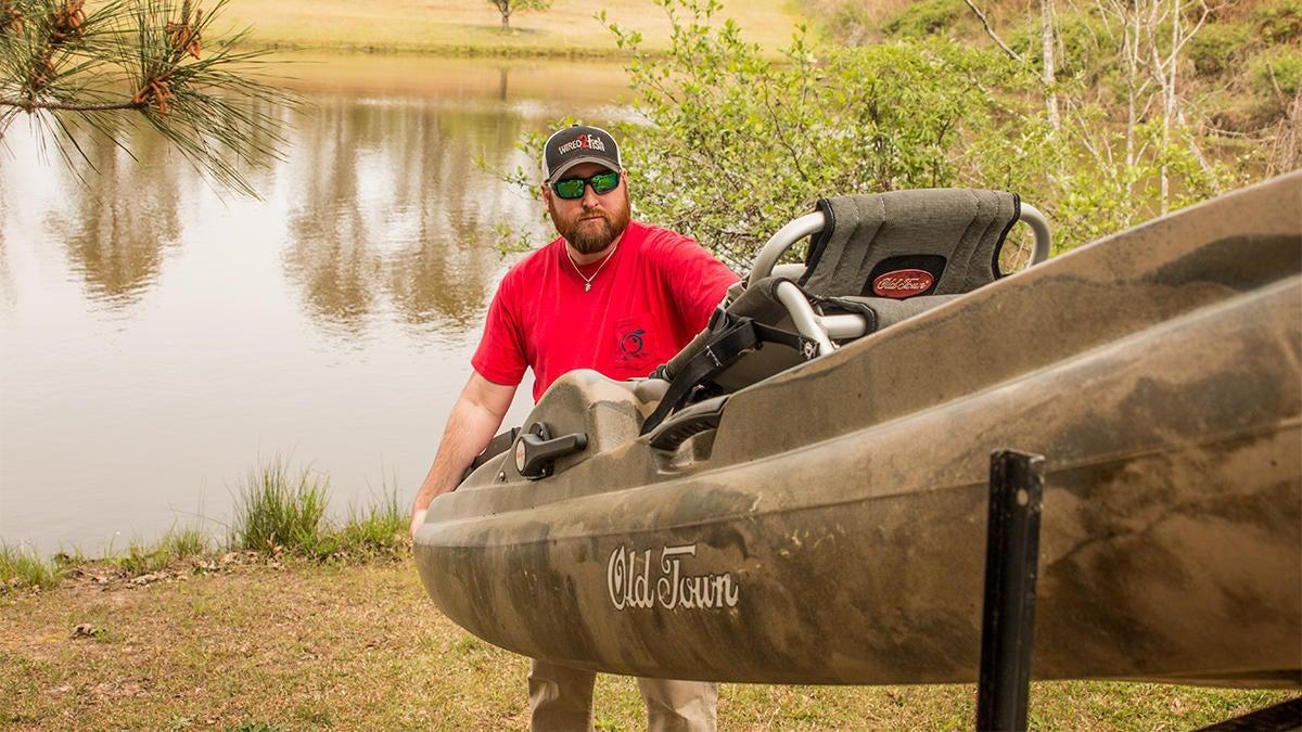 old-town-predator-pdl-kayak-unloading.jpg