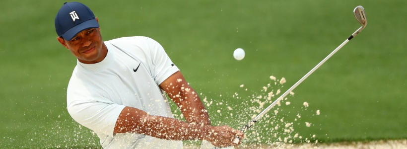 British Open – Consummate Golf Insider Releases Coveted Picks