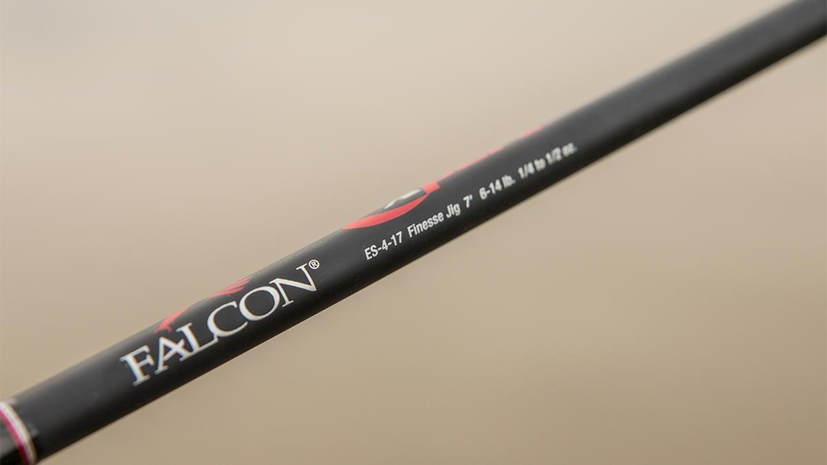 falcon-expert-spinning-rod-lpa.jpg