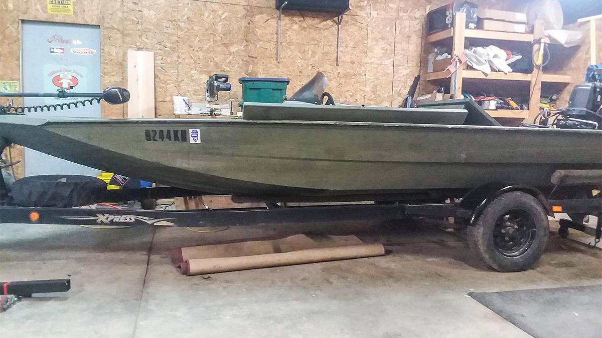 military-boat-2.jpg
