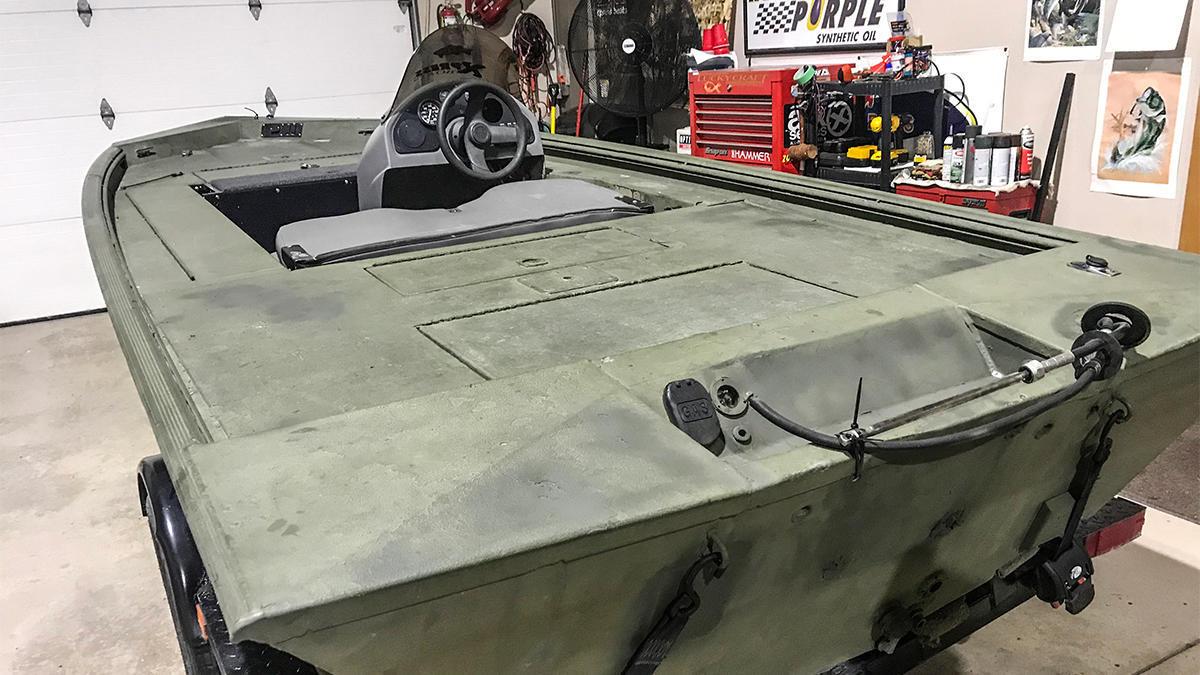 military-boat-1.jpg
