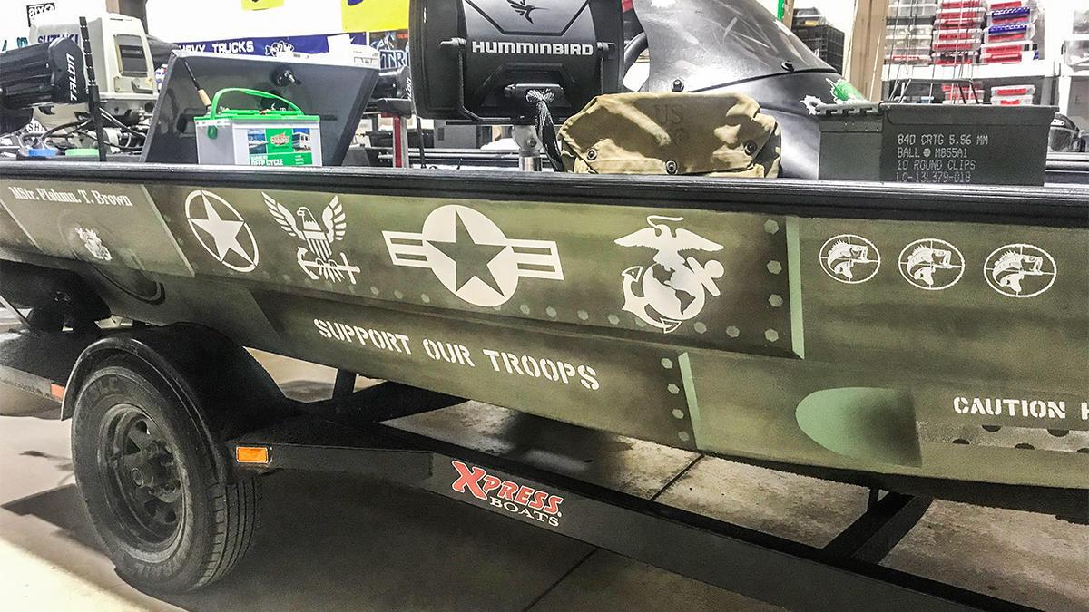 military-boat-10.jpg