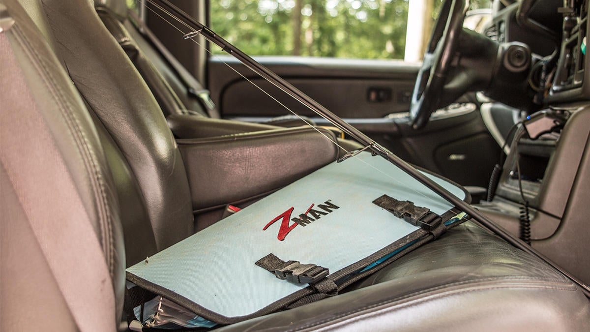 z-man-bait-binderz-passenger-seat.jpg