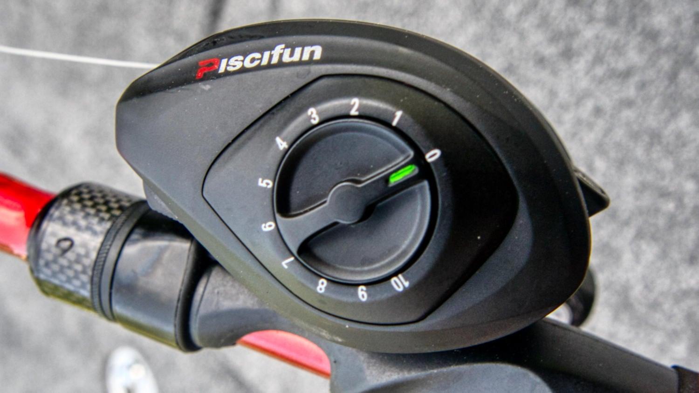 piscifun-phantom-brake-1.jpg