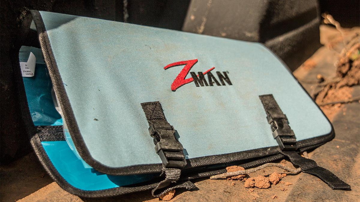 z-man-bait-binderz-truck-bed.jpg