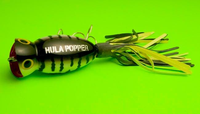 hulapopper.jpg