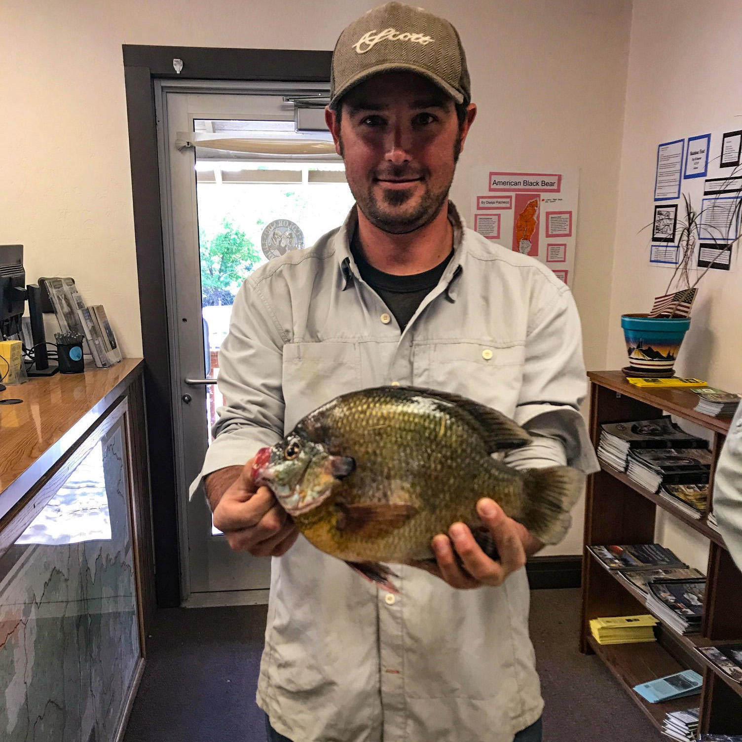 colorado-state-record-bluegill-fishing.jpg