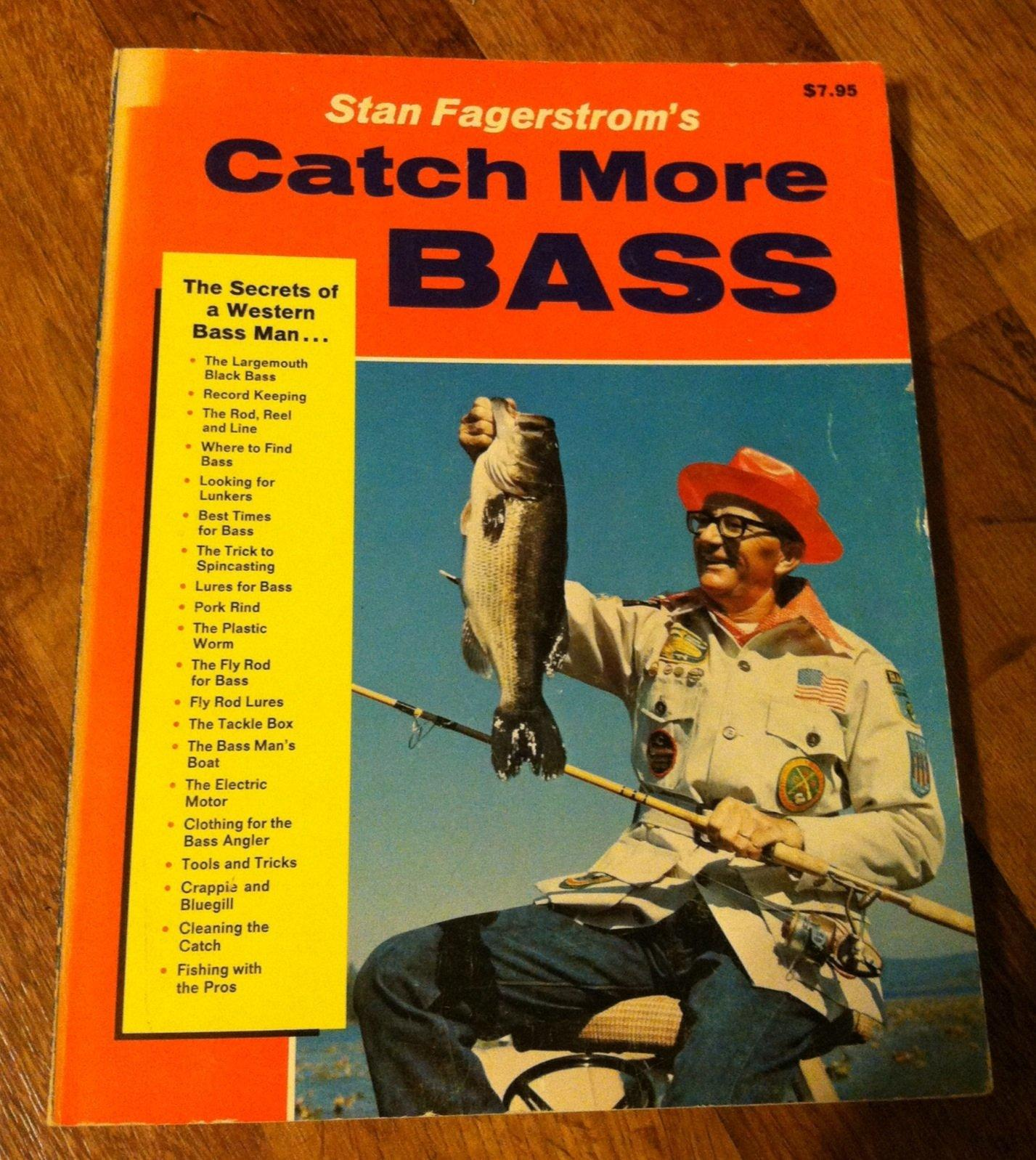 fagerstrom-catch-more-bass.jpg