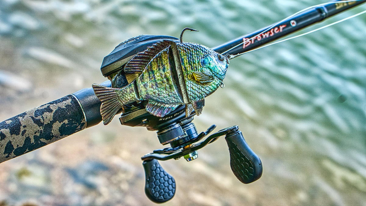 savage-gear-browser-3d-bluegill-1200px.jpg