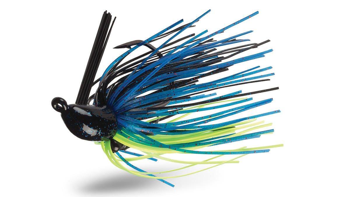 New Fishing Tackle for 2020 - Wired2Fish com