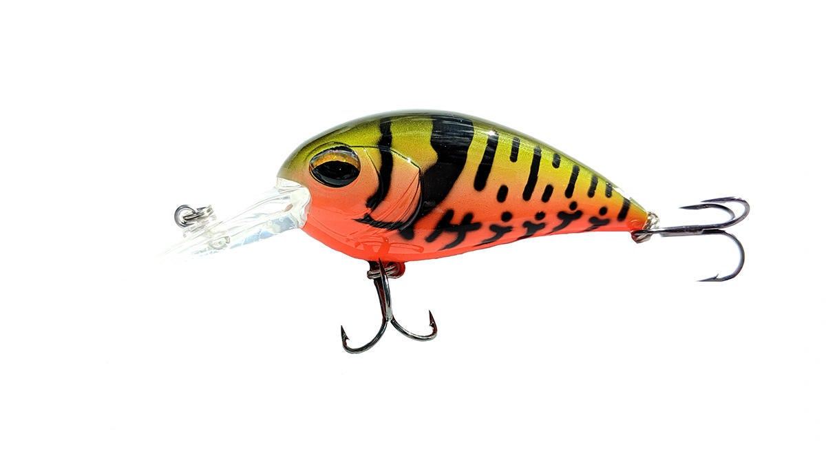 Trout Fishing Hook Walleye Vmc Ike Approved Worm Hook Terminal Tackle Bass