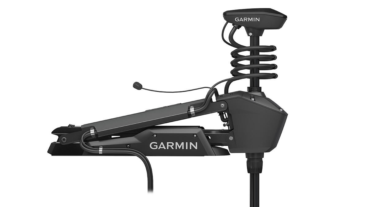 garmin-force-5.jpg