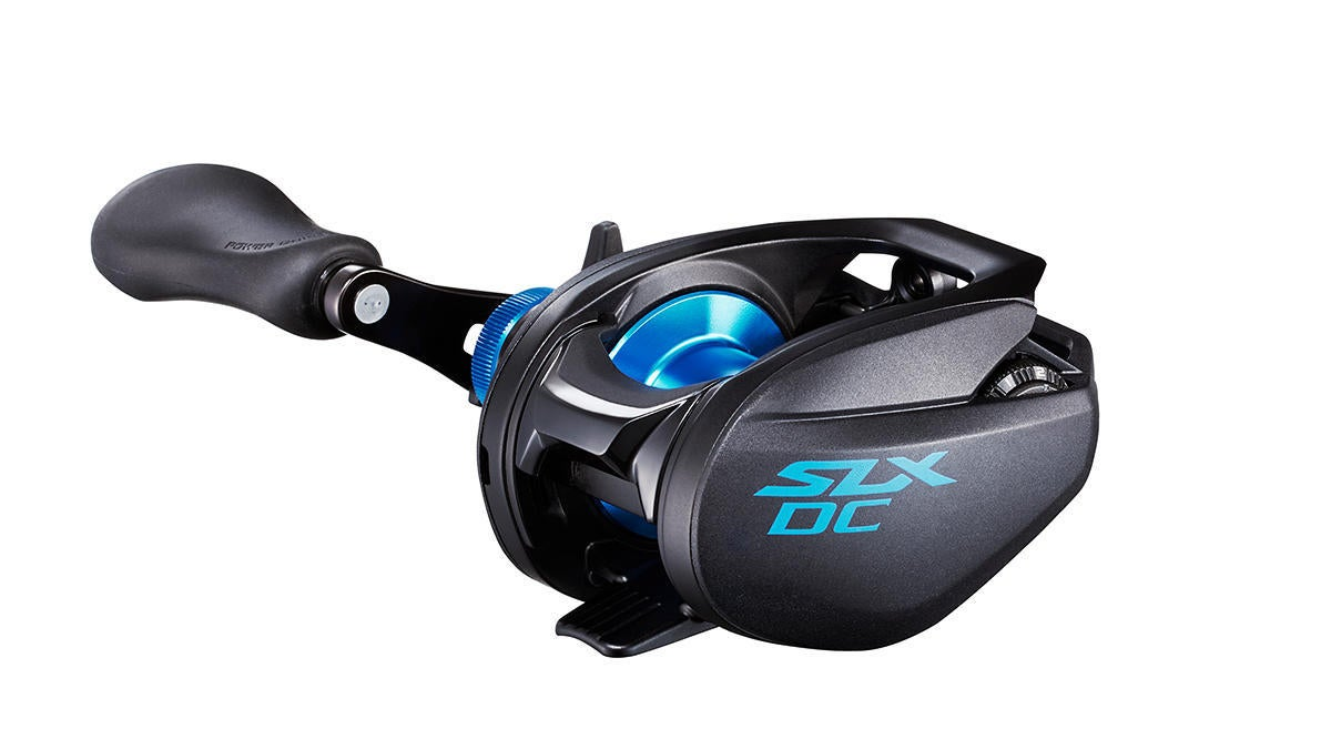 ICAST 2019 Best of Show Winners - Wired2Fish com