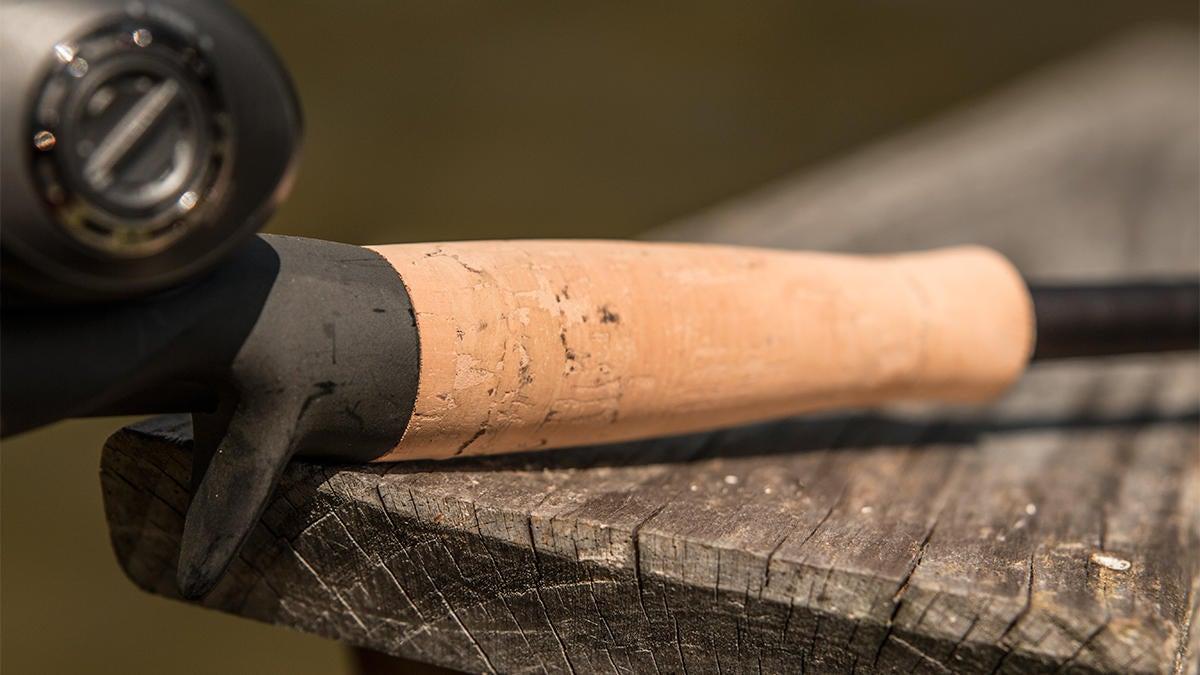 falcon-lowrider-cork.jpg