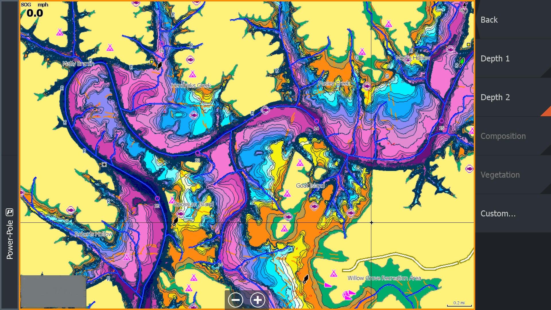 screenshot-2019-07-23-14-34-59.jpg