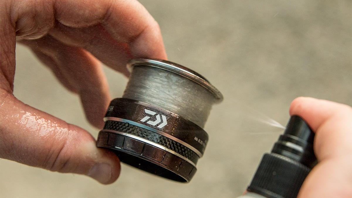 spinning-reel-line-5.jpg