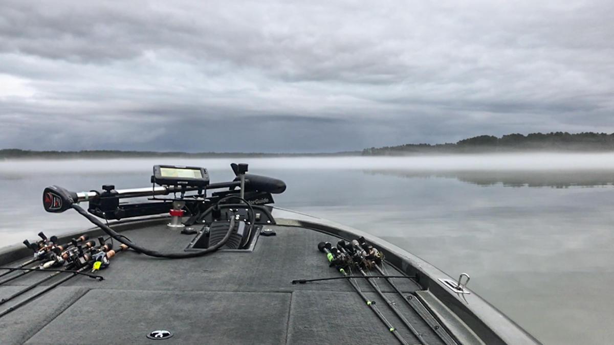 cloudy-day-bass-fishing.jpg