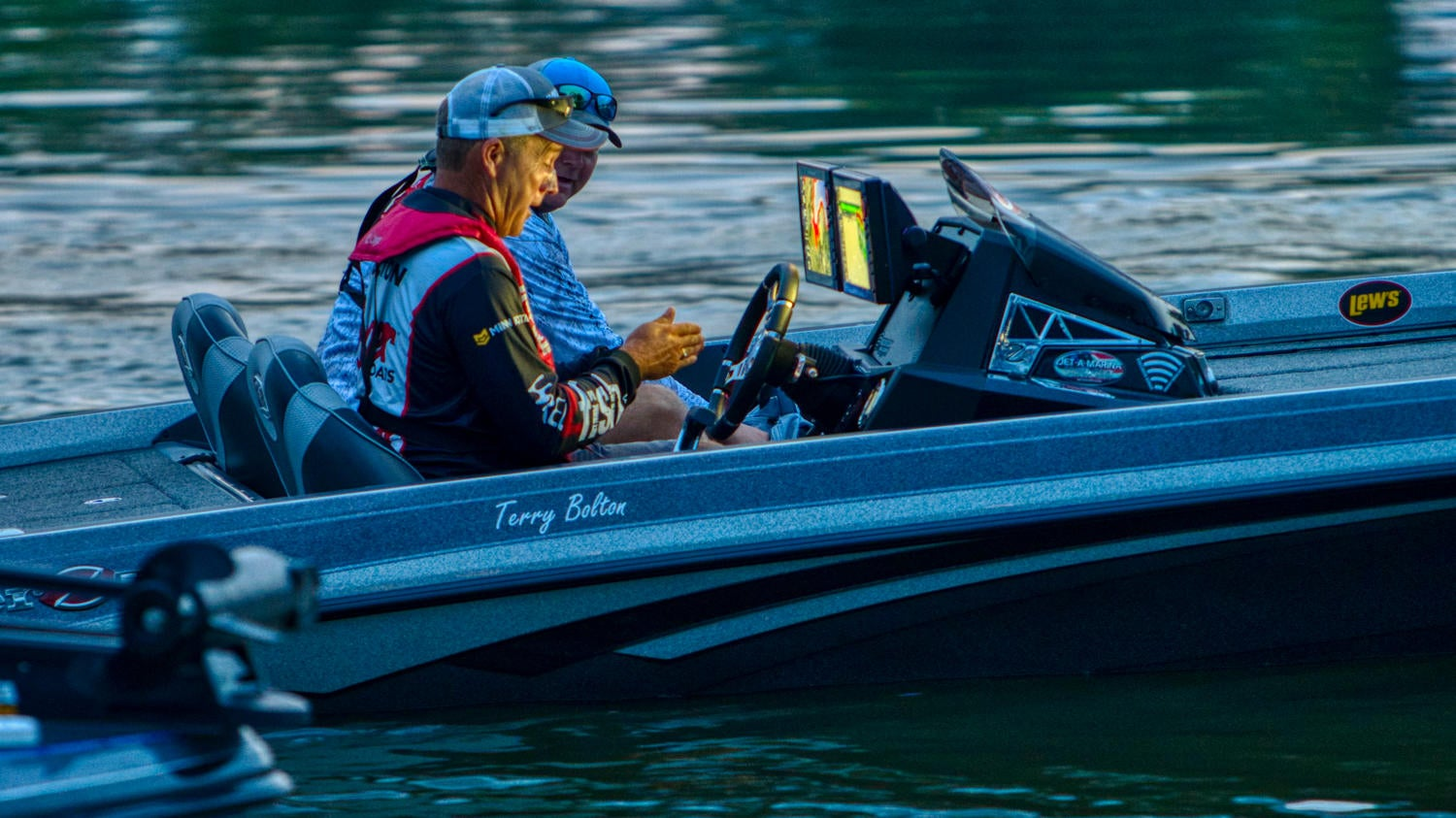 flw-cup-day2-9.jpg