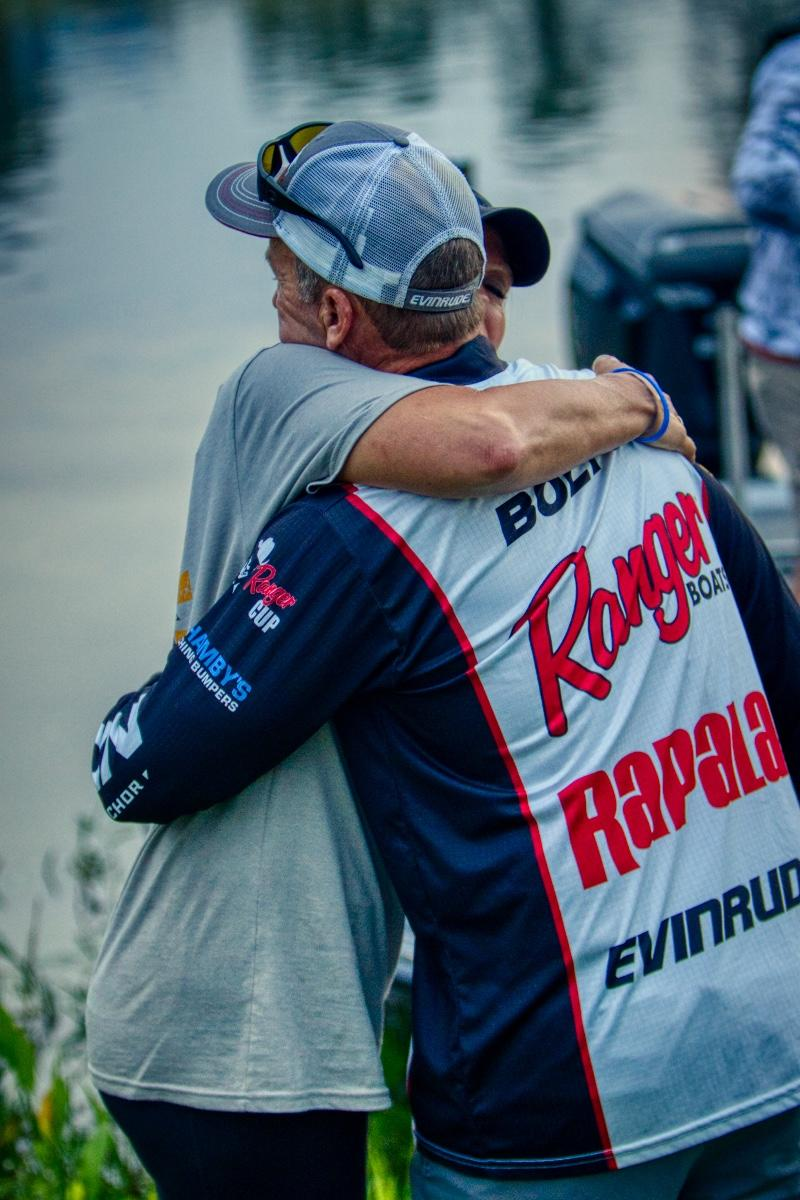 flw-cup-day2-1.jpg