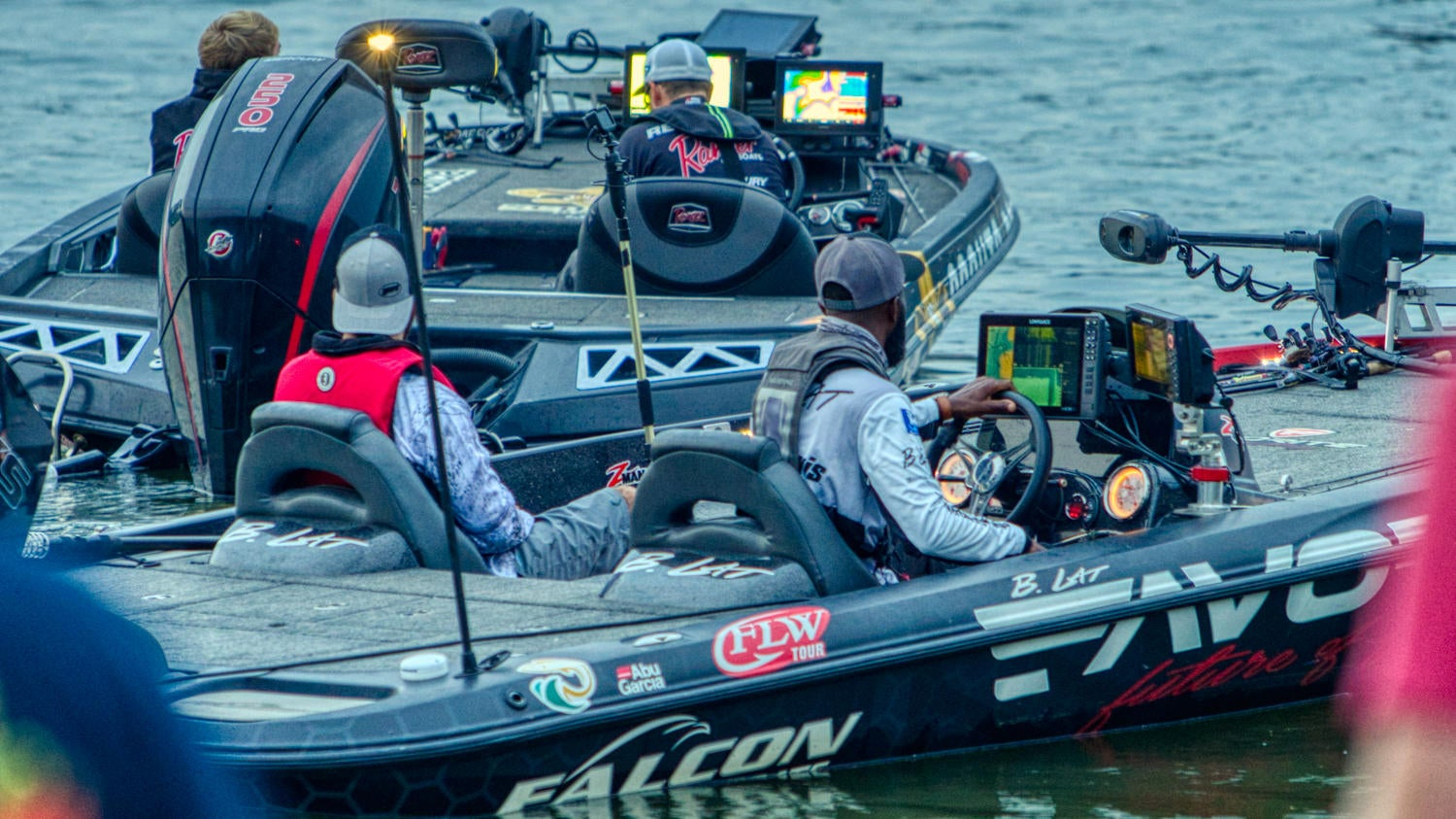 flw-cup-day2-14.jpg