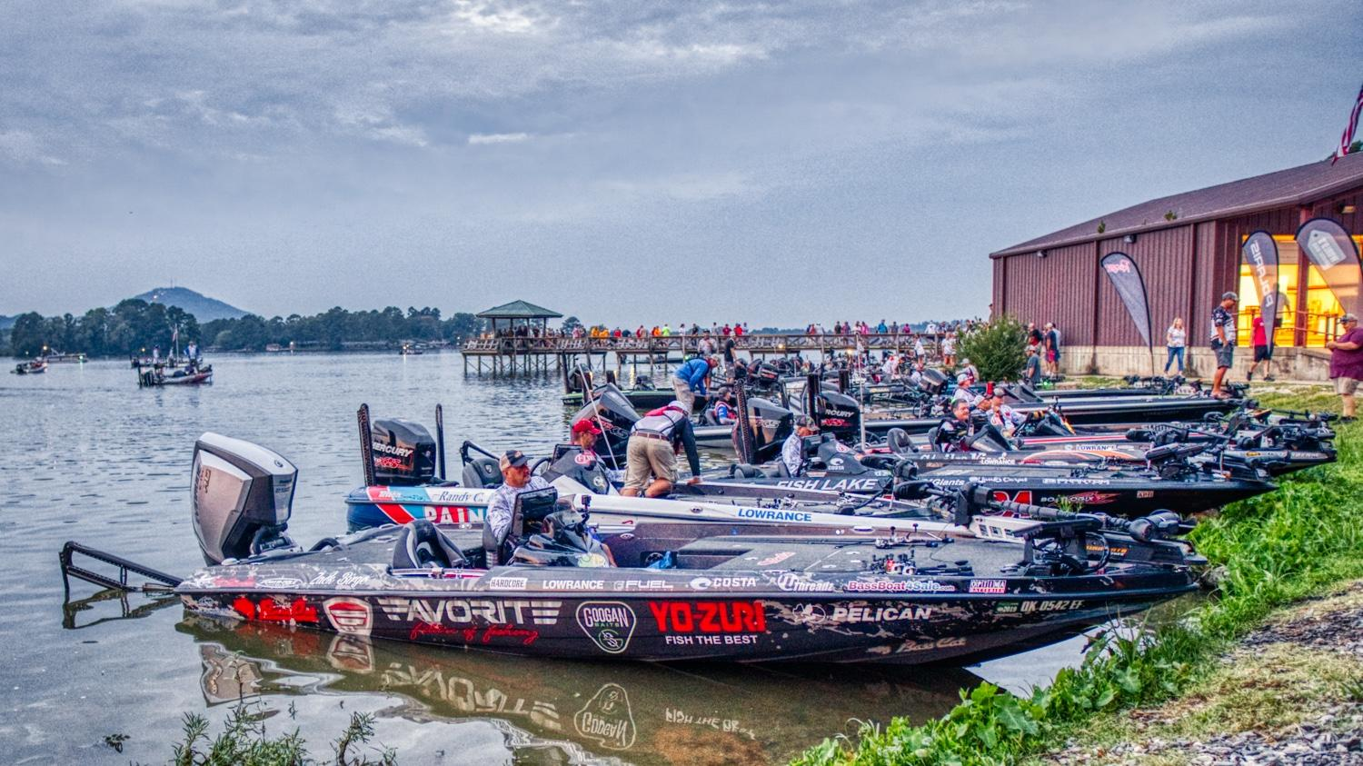 flw-cup-day2-2.jpg