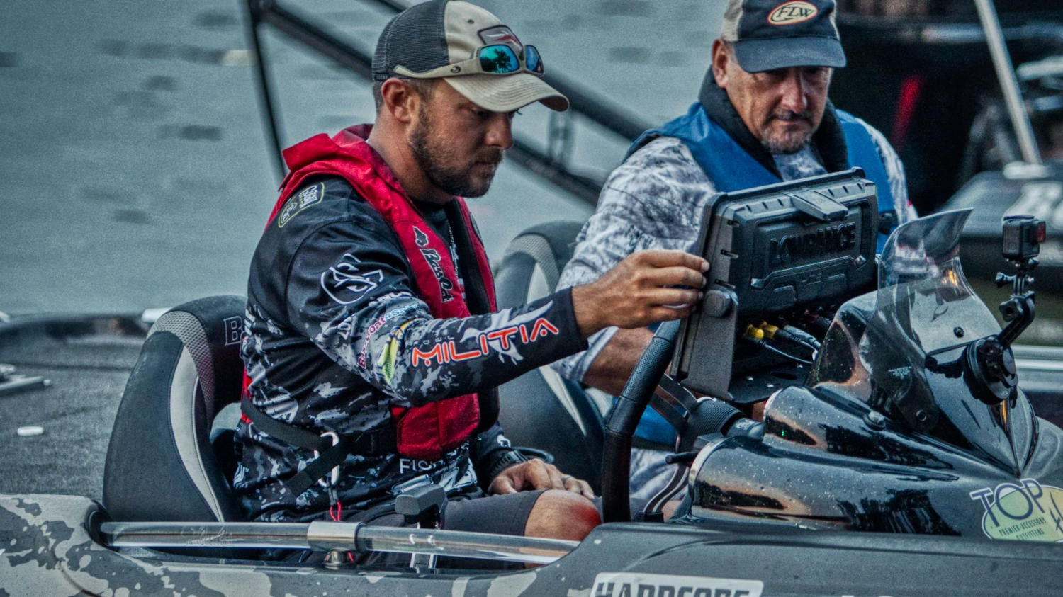 flw-cup-day2-7.jpg
