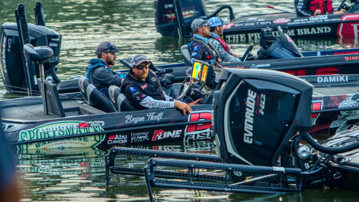 flw-cup-day2-12.jpg