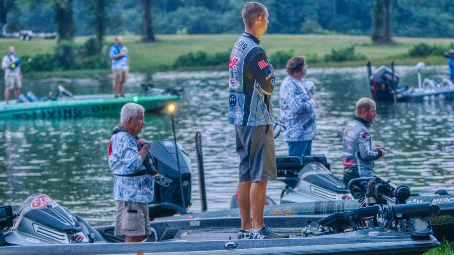 flw-cup-day2-8.jpg