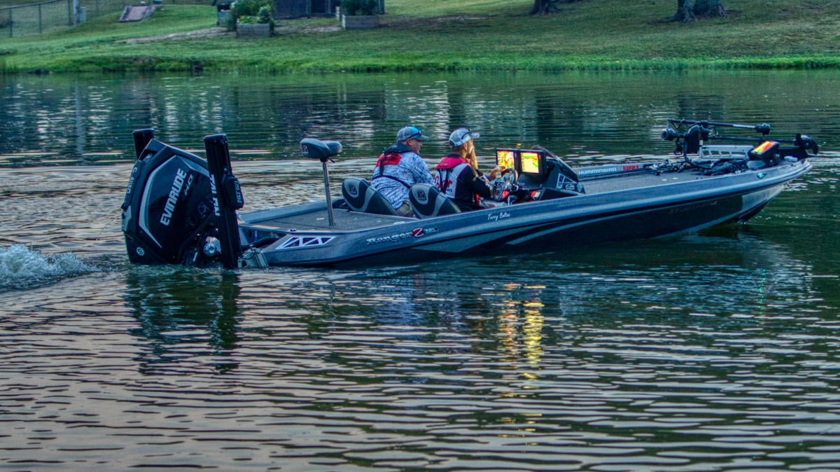 flw-cup-day2-10.jpg